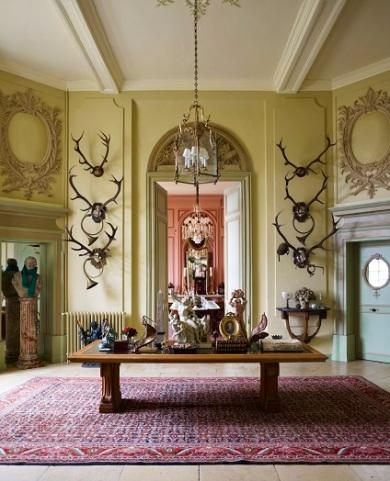 corrigan_chateau_du_grand_luce1
