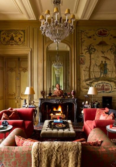 corrigan_chateau_du_grand_luce2