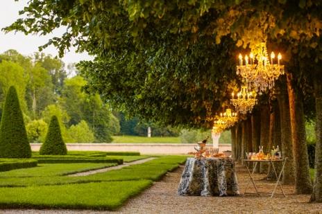 corrigan_chateau_spring2