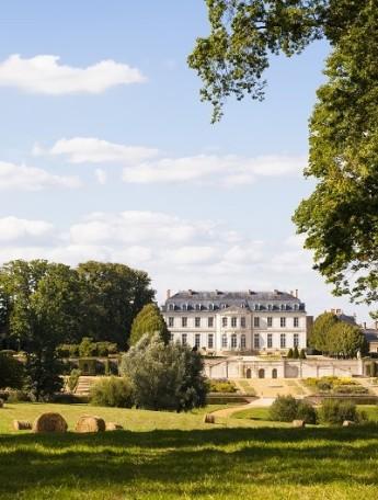 corrigan_chateau_summer3