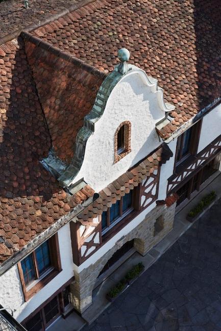 FA-Chateau-Gutsch3