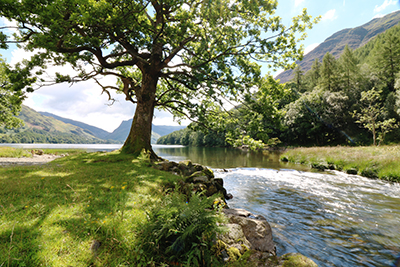 buttermere4-web